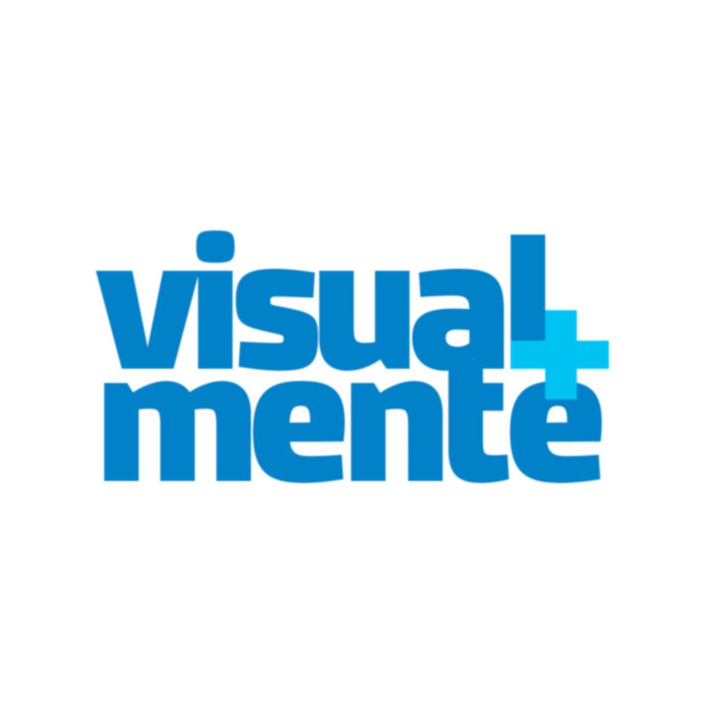 Visual+mente