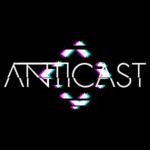 AntiCast300-01