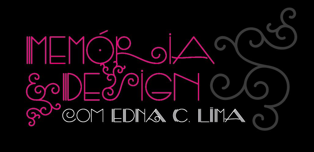 Edna Cunha Lima  Tip. Samba de Tony de Marco