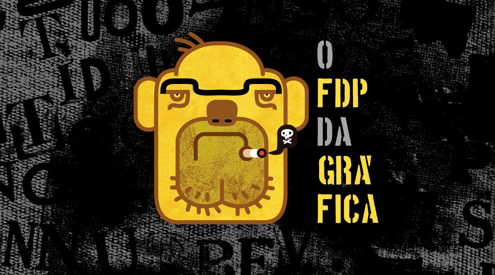 Dagobar4 - FDP