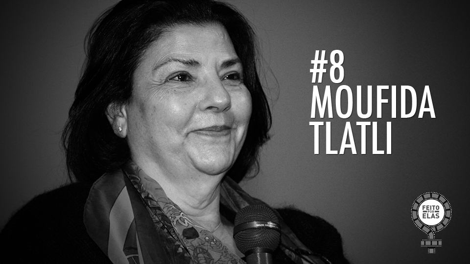 moufida-tlatli