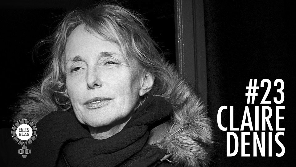chocolat claire denis 35 shots of claire denis (and more)  fiona a villella, 'a postcolonial reading of claire denis' chocolat ', senses of cinema, vol 1, dec 1999 emma wilson,.