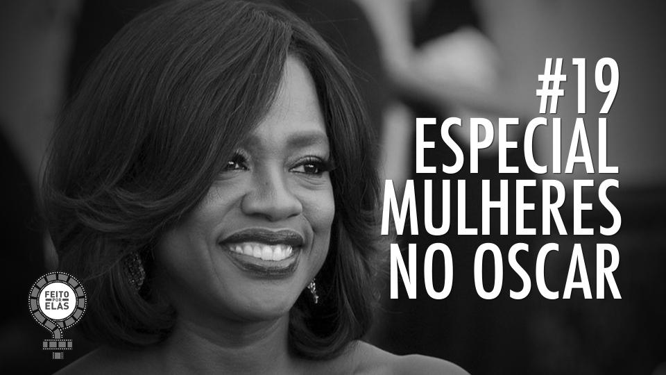 Mulheres do Oscar_#19